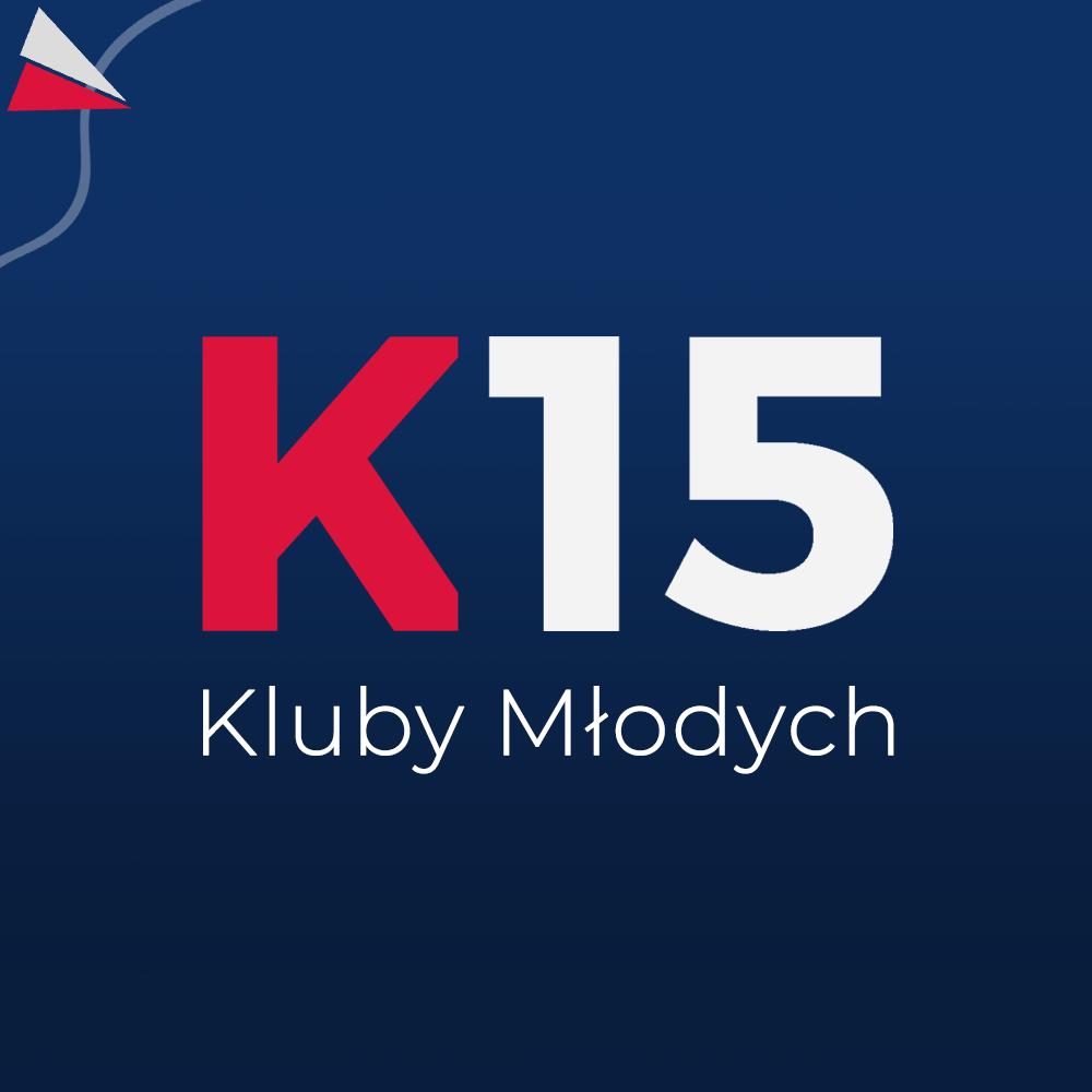 Kluby Młodych Kukiz '15