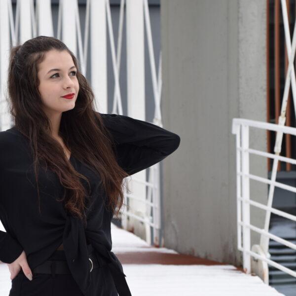 Magda Bródka