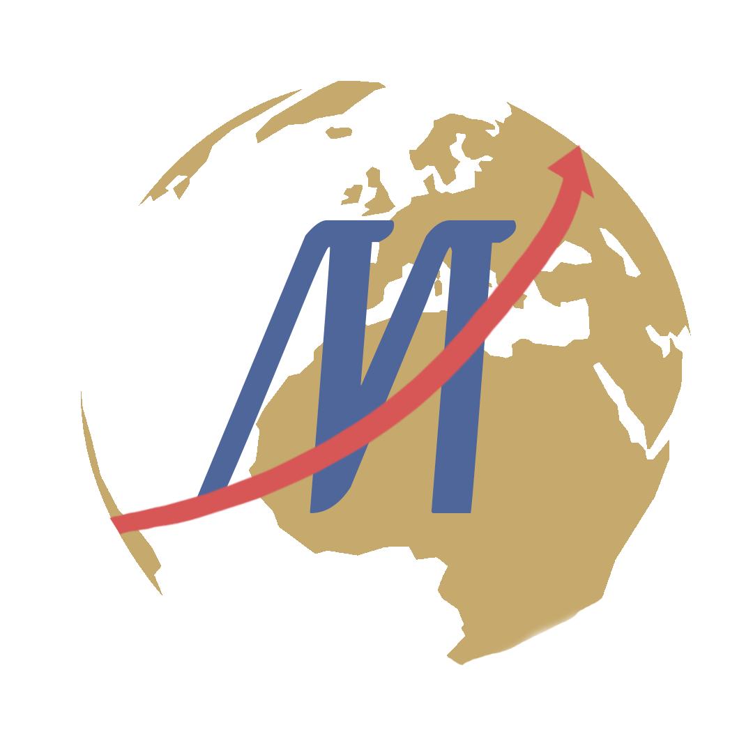 Młodzieżowe Forum Geopolityki